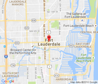 Lock Key Store Fort Lauderdale, FL 954-366-2212